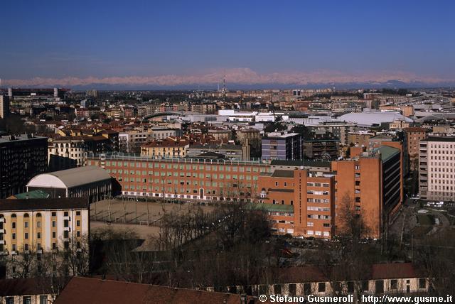20060307_152_34 Istituto Leone XIII